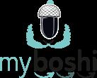 myboshi school