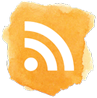 blog share