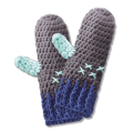 Handschuhe & Stulpen