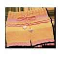 Röcke, Kleider& Hosen