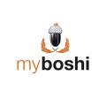 Von myboshi