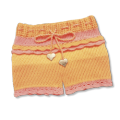 Röcke, Kleider & Hosen