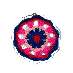 Mandalas & Traumfänger
