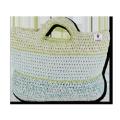 Handtaschen & Taschen