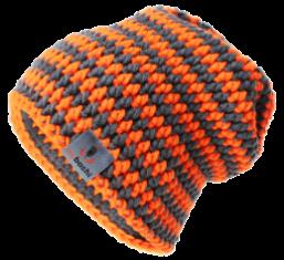 boshi mütze