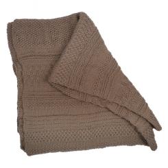 decken h keln und stricken h kel und strickmuster zum. Black Bedroom Furniture Sets. Home Design Ideas