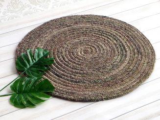 Teppiche Myboshinet