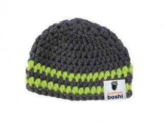 Myboshi Häkelanleitung Für Babymütze Kofu Mini Myboshinet