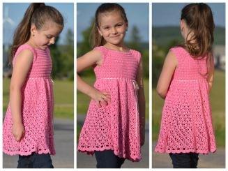 Kinder Kleidung Myboshinet