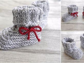 Baby Socken Myboshinet