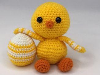 AMIGURUMI HASE GEHÄKELT Häkeltiere Handarbeit Handmade Spielzeug ... | 245x327