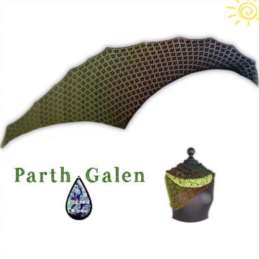 Parth Galen