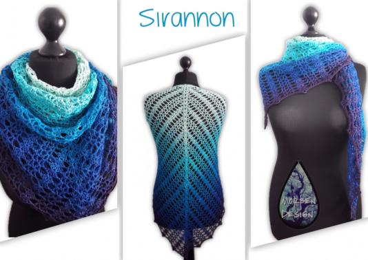 Sirannon