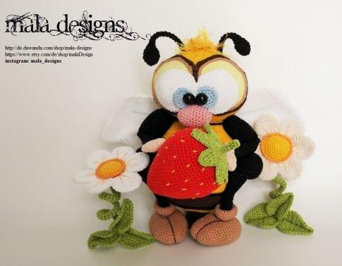 Bienen II