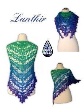 Lanthir
