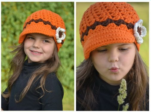 + LIAH + Newsboy/girl Hat, Dachmütze, alle Größen