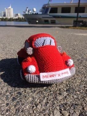 Käferauto