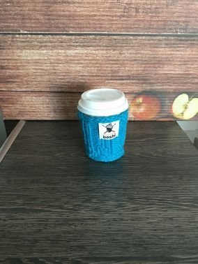 Cup-Cape