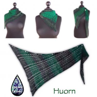 Huorn