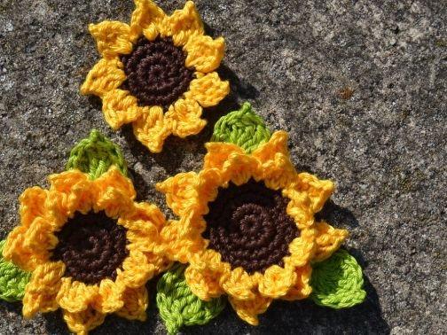 + SUNFLOWER + Sonnenblume, Sommerblume