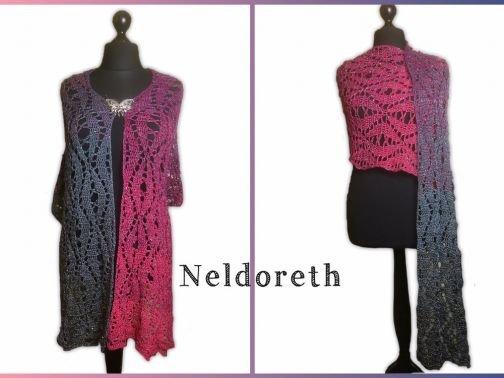 Neldoreth