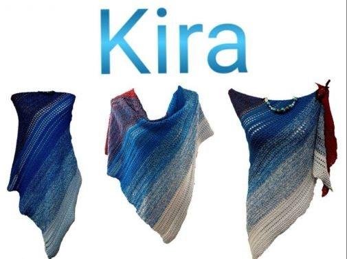 Tuch Kira