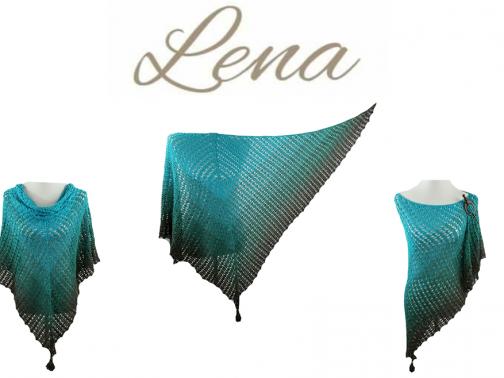 Lena Tuch