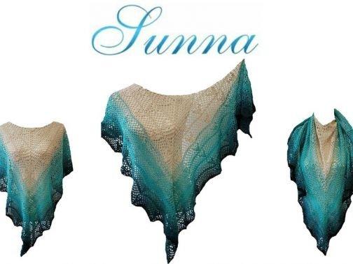 Sunna Tuch
