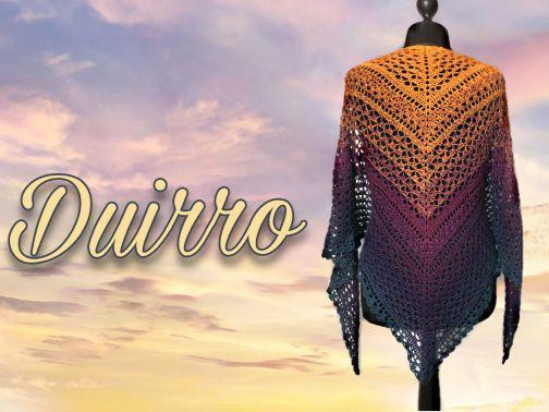 Duirro