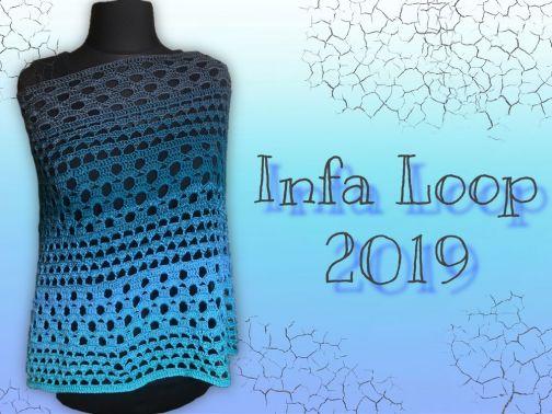 Infa Loop