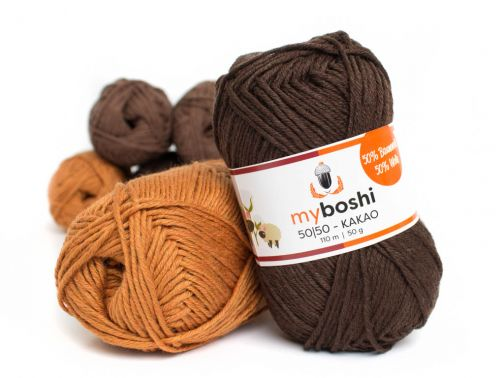 productmain-xs-zoom-1