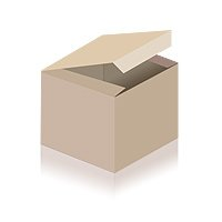 Strickset Loopschal Miami MixWolle