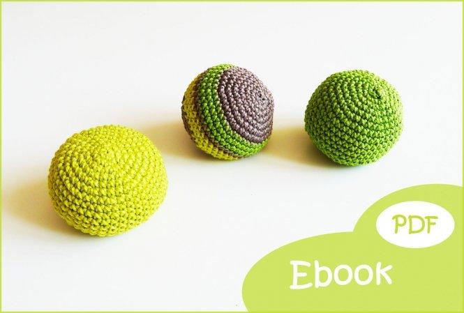 productmain-xs-zoom-1
