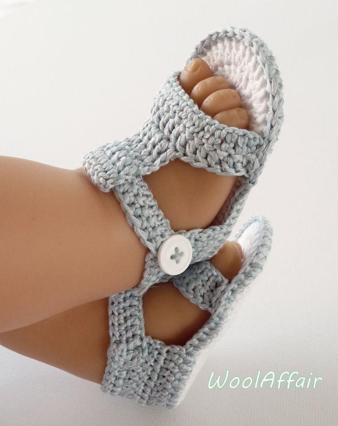 woolaffair 3 h kelmuster f r babyschuhe sandalen anleitung. Black Bedroom Furniture Sets. Home Design Ideas