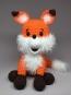 Fuchs Rusti
