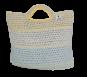 Häkelanleitung für Tasche Seto