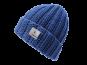 Häkelanleitung für Mütze Kanuma