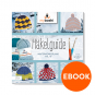 Häkelguide Vol. 16 - EBOOK