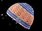 Häkelanleitung für Mütze Shibata