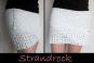 Sommerrock - Strandrock Gr. 36 - 42