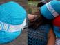 Kappe COOL CAP