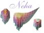 Tuch Neha