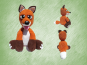 Filou der Fuchs
