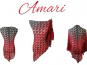 Amari Tuch