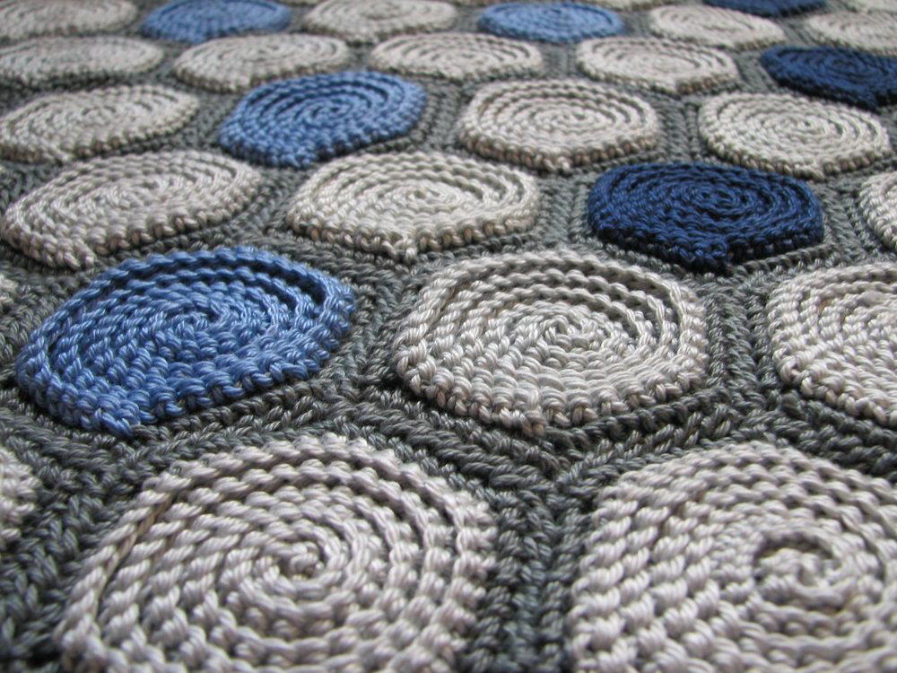 Chesthacom  Badezimmer Teppich Design