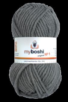 Myboshi No.1 -46 Farben-