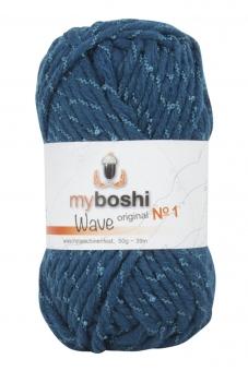 myboshi No.1 Wave
