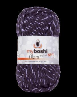myboshi No.1 Glam