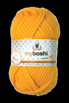 Myboshi No.3