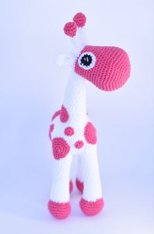 productmain-xs-zoom-2